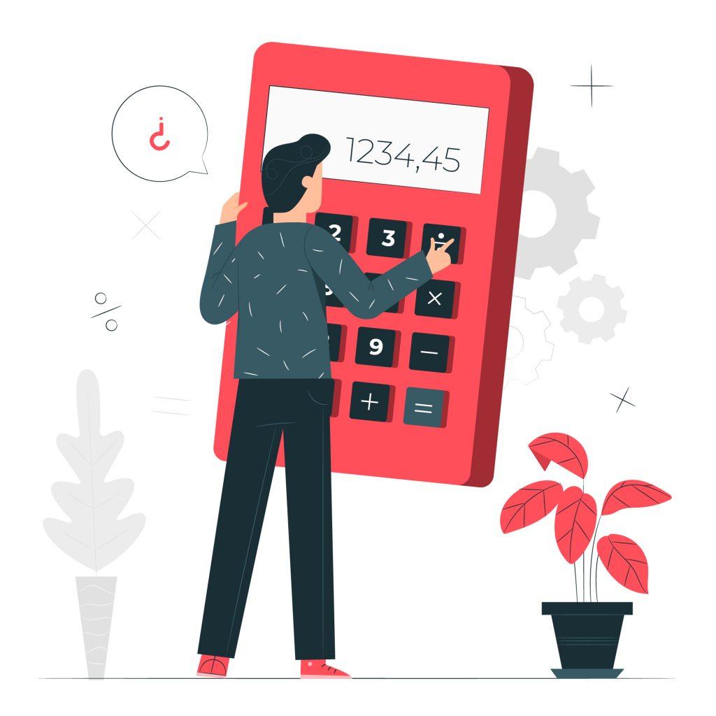 biztositas-kalkulacio